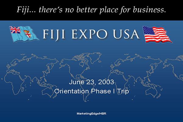 http://www.hawk-multimedia.com/images/presentations//FijiOrientationPresentationFINAL_Page_01.jpg