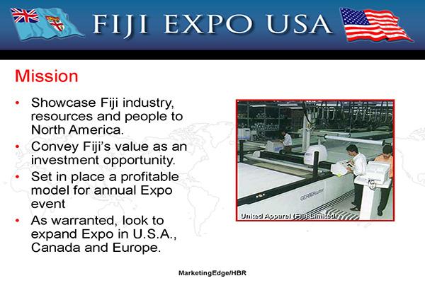 http://www.hawk-multimedia.com/images/presentations//FijiOrientationPresentationFINAL_Page_07.jpg
