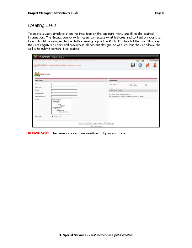 http://www.hawk-multimedia.com/images/print//JCSS-ProjectManager_Page_08.jpg