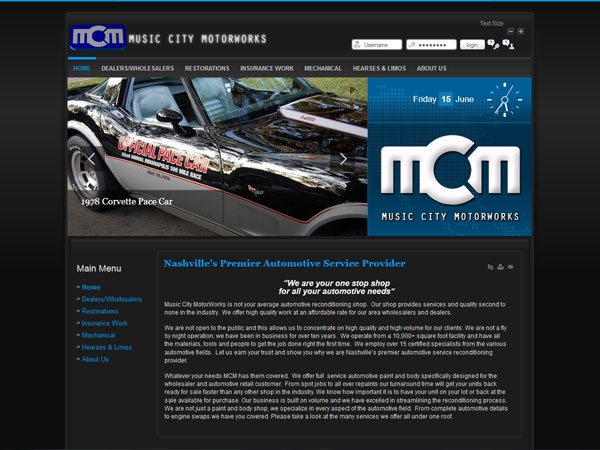 http://www.hawk-multimedia.com/images/sites//musiccitymotorworks.jpg