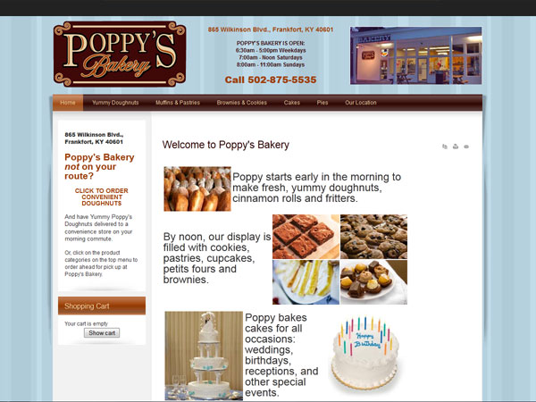 http://www.hawk-multimedia.com/images/sites//poppysbakery.jpg