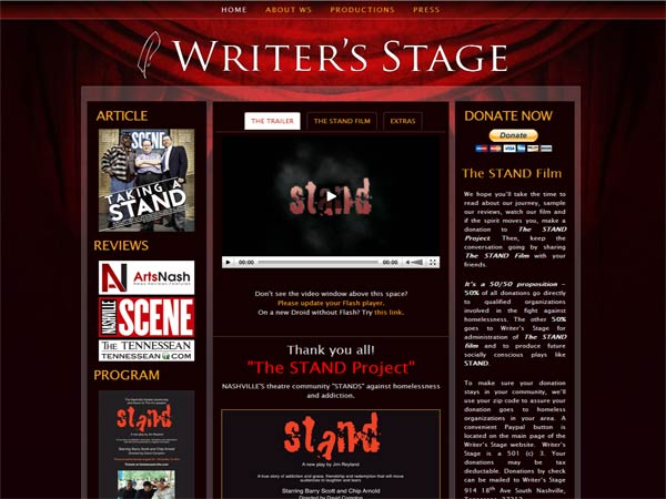 http://www.hawk-multimedia.com/images/sites//writersstage.jpg